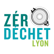Zero dechet lyon