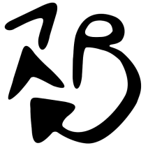 La Bricolerie